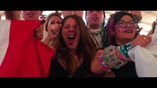 Creamfields Chile 2019