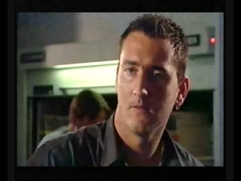 Casualty Series 17 Episode 12 Gimmie Shelter Part 1