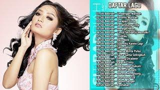 Gambar cover SITI BADRIAH ALBUM TERBARU 2018 - LAGU DANGDUT TERBARU 2018
