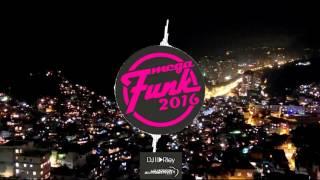 Mega Funk 2016 Top Eletro Funk Músicas parte 1