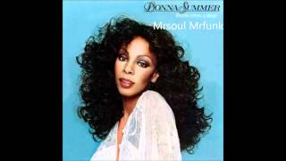 donna summer 1977 happily ever after
