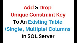 autocomplete input textbox using jquery from database mvc c#