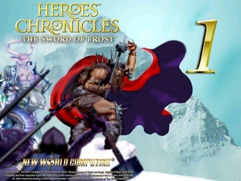 Чит коды на герои меча и магии 3 дыхание