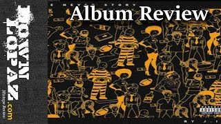 jid the never story full album free download
