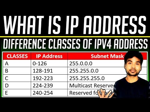 IP address - portablecontacts net