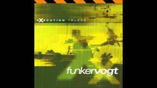 funker vogt international killer (less vox remix)
