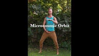 Essential Tantric/Sexual Practice // Open the Microcosmic Orbit