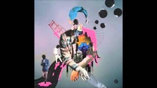 [Audio] SHINee (샤이니) - Evil