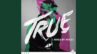 Hope There's Someone (Avicii By Avicii)