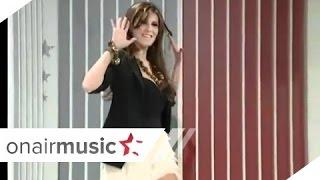 Kaltrina Selimi - Zero RTV21 Relax
