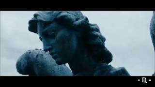 Epica - Cry For The Moon -
