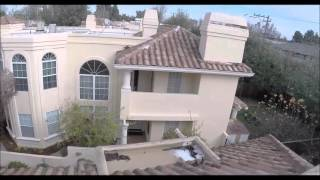 Tile Roof Cleaning | Certified SoftWash Process in Mountain View CA