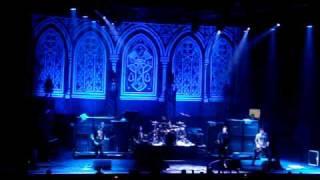 Dropkick Murphys - Far Away Coast - Roy Wilkins Auditorium - St. Paul