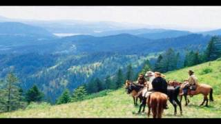 Don Williams-Come Early morning