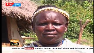 The Keiyo community| Culture Quest