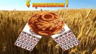 Сварочный полуавтомат Migmatc 273 31