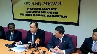 preview picture of video 'Artikel Fitnah Menerusi Blog Pro-UMNO terhadap YB Dato' Ngeh & YB Nga 1/2'