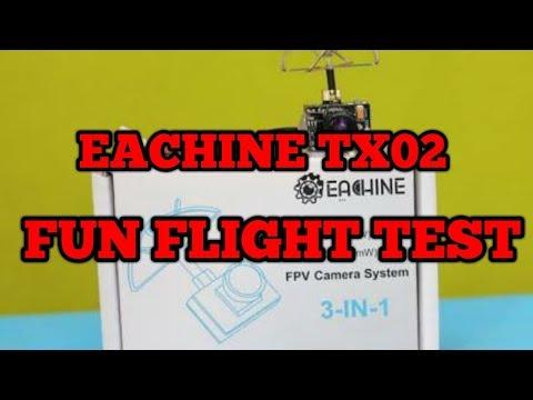 eachine-tx02-flight-review