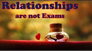 Relationship || Best Motivational Video || Quotes and Sayings || Status || 2020