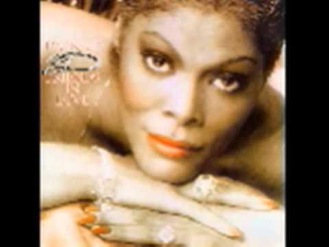 Dionne Warwick - Can't Hide Love (1982)