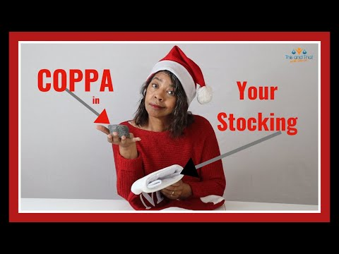 COPPA Happened...What You Do Now, Open Invites and Collabs