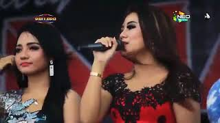 BOJO GALAK  ALL  ARTIST   NEW PALLAPA   ROMANTIS COMMUNITY 6 Januari 2018 Full HD