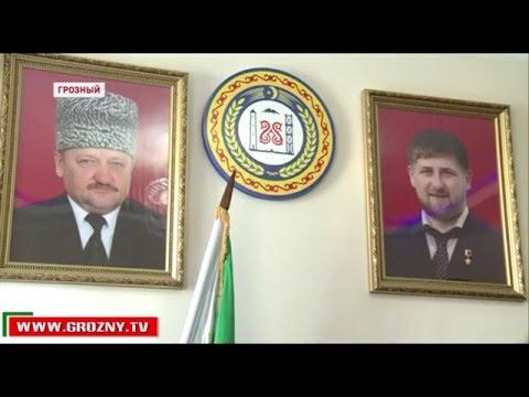 В Чечне успешно реализуется федеральная программа по поддержке молодых семей