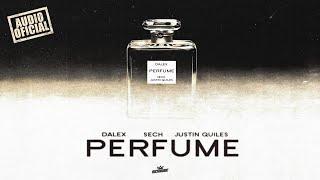 Video Perfume  de Dalex feat. Sech y Justin Quiles