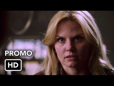 Once Upon a Time 4.08 (Preview)
