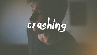 Finding Hope - Crashing (Lyric Video) Interlude
