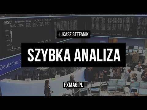 dax opcionų prekyba)
