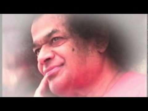 SAI BABA :: ASATO MAA - Всеобщая Ведическая Молитва