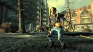 The Best Games For PS3 & Xbox 360 (Лучшие игры на PS3 и Xbox 360)