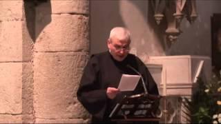 preview picture of video 'Trois missions de la famille chrétienne : la famille, la Foi, les vocations'