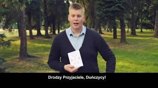 Darmowe książki dla Duńczyków i ich polskich przyjaciół!