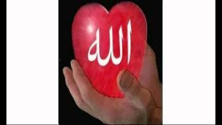 تحميل اغاني رمضان الكريم .ايات قرانية .صليحة MP3