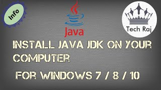 How to download YouTube videos with a JAVA phone...