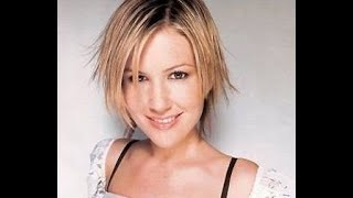 Dido - Stoned