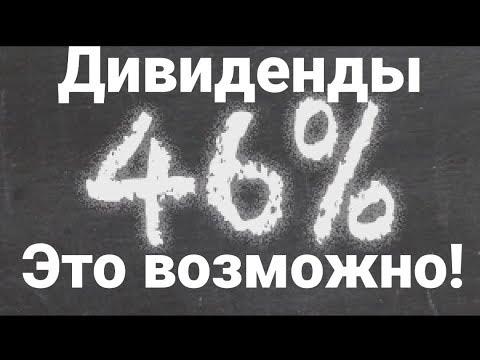 Форекс рубль 2019 21 март новости