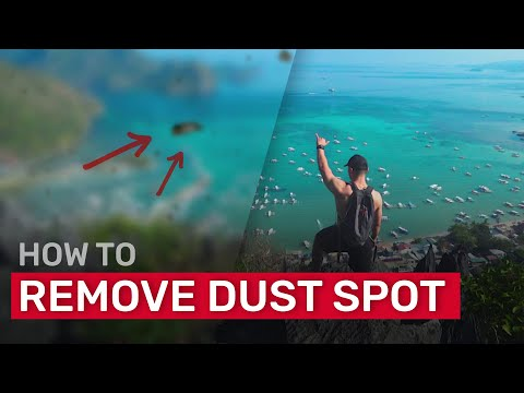 Download How To Use Content Aware Fill In Photoshop Video
