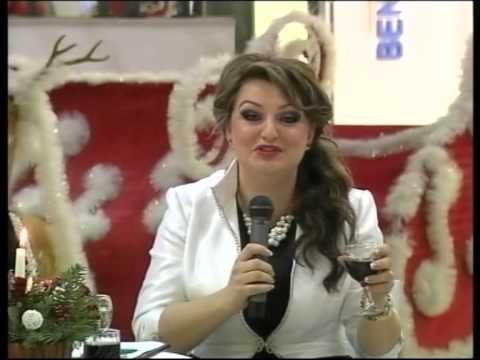 (Promo) Revelion la mall pe VP TV, de la 22:00!