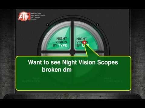 Video of ATN INVC POP