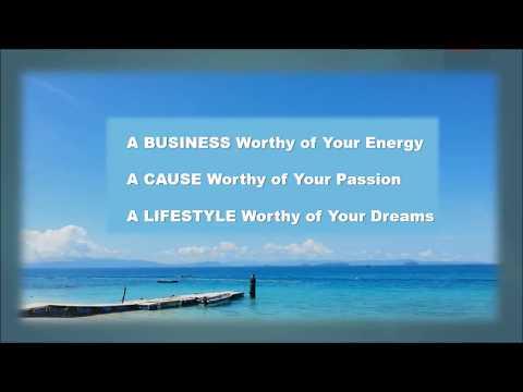 mp4 Wealthwave, download Wealthwave video klip Wealthwave