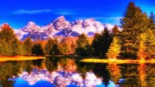 UNRELEASED HINDI SONG SALIL CHOWDHURY ZINDAGI