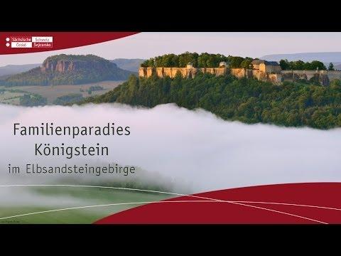 Freiburg im breisgau singles