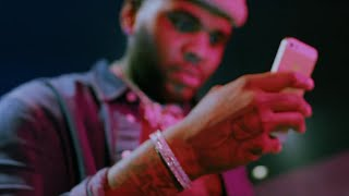 """Kevin Gates """"Perfect Imperfection"""" (Music Video)"""