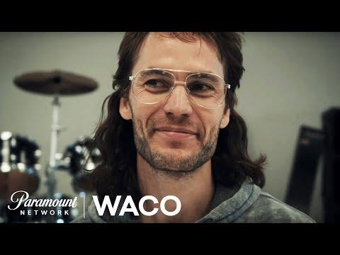 Waco (Preview 'Joy')