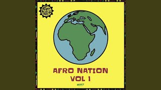 Afro Nation Wo Wo Woo!   Interlude (feat. Eddie Kadi)