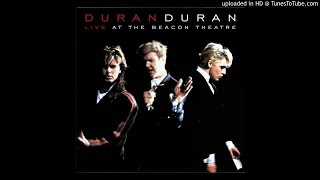Duran Duran - Hold Me / Dance To The Music (Beacon Theatre 1987)