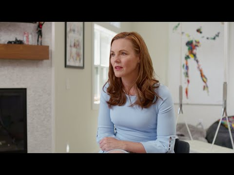 People@Cisco: Michelle Dennedy